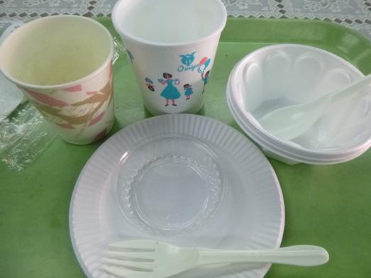 朝食・ランチ近江屋洋菓子店ドリンクスープお替り自由032