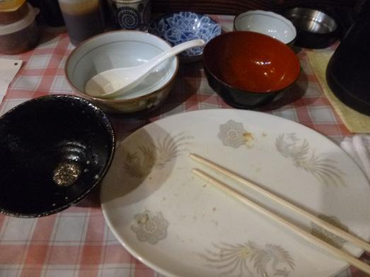 神田鍛冶町「ポチの大食堂」コンビネーションランチ030
