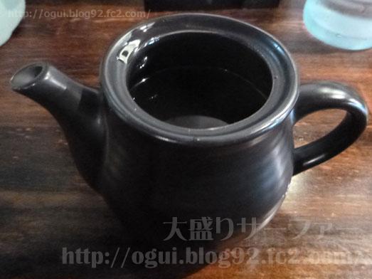 らーめん神月麺3玉増量無料で濃厚味噌つけ麺022