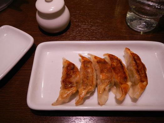 長崎ちゃんぽんリンガーハット麺増量無料008