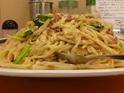 スパゲッティキング盛り019