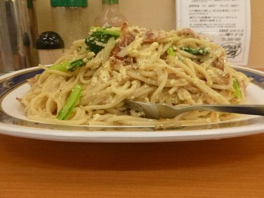 スパゲッティキング盛り024