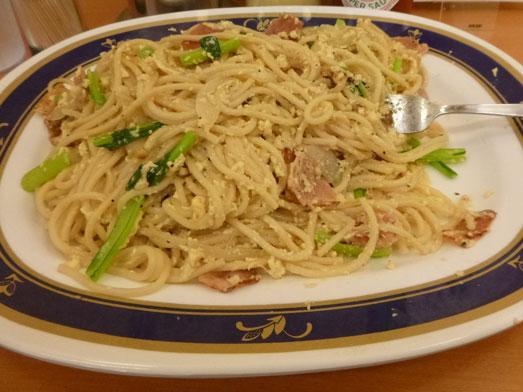 スパゲッティキング盛り028