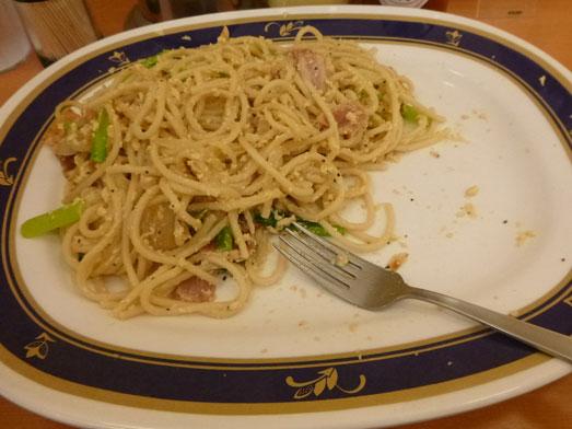 スパゲッティキング盛り029