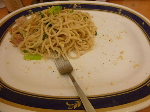 スパゲッティキング盛り030