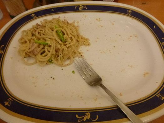 スパゲッティキング盛り031
