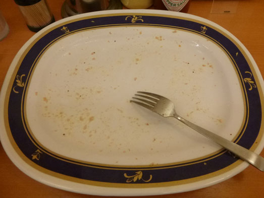 スパゲッティキング盛り033