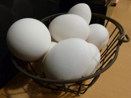 秋葉原卵かけご飯たまごん家Oh!Saka Barランチ008
