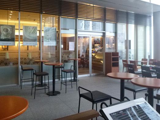 秋葉原UDXレストラン街アキバ・イチの東北復興応援メニュー027