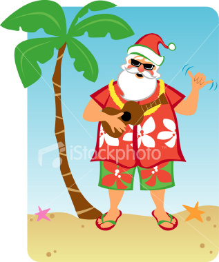 stock-illustration-3081559-santa-s-hawaiian-christmas.jpg