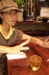 富山酒ゆか