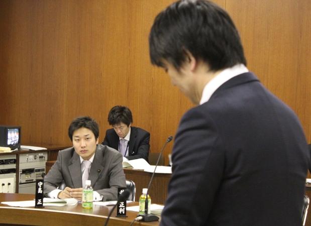 2012-1-25 事前調査(民保・計消) 001 (27)