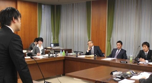 ブログ用 2012-3-8 守島委員 (17)