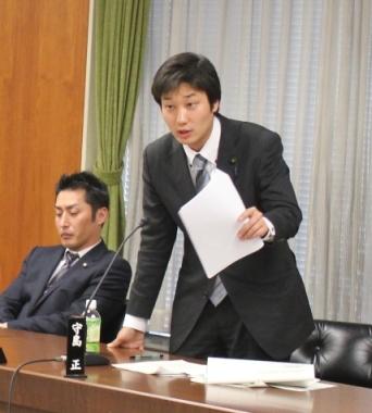 blog2012-3-8 守島委員 (2)