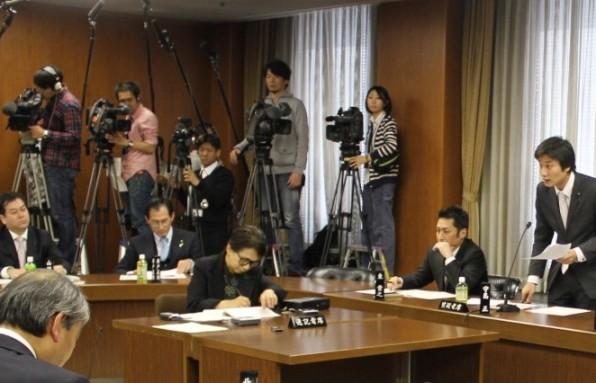 blog2012-3-14 民保 018