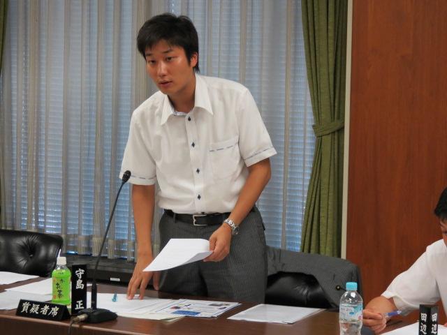 2012-7-18 補正予算1日目 041