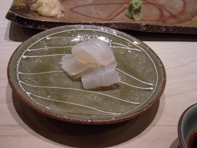 すし匠20110127-010