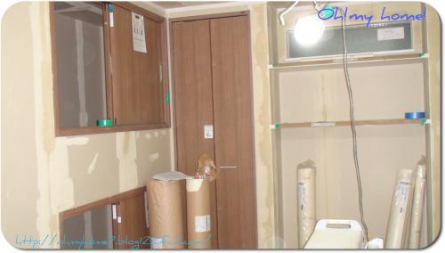 DSC00503_convert_20110404230941.jpg