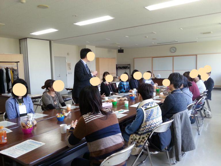 2014-11-16 cozycafekyosato