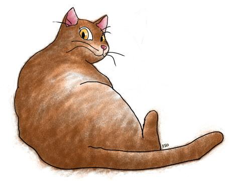 20131220いたずら描き猫a2