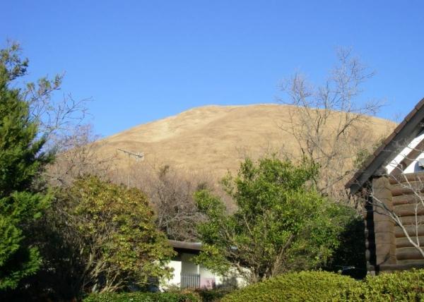 s140106大室山