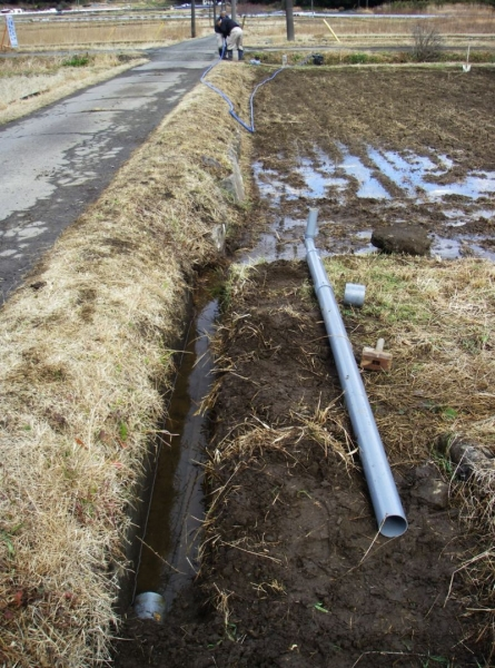 s140111給水管