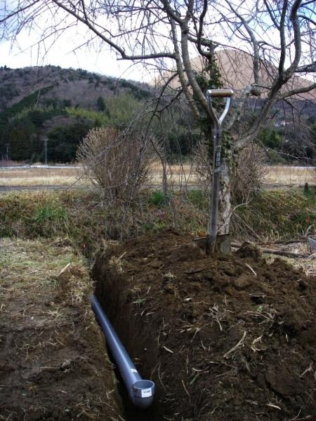s140111排水管