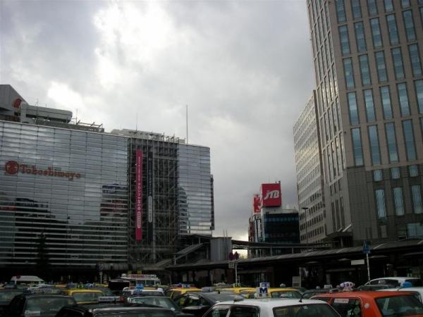 s140126横浜