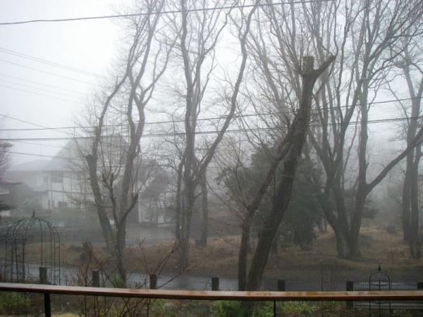 s140202霧