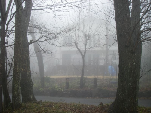 s140202霧2