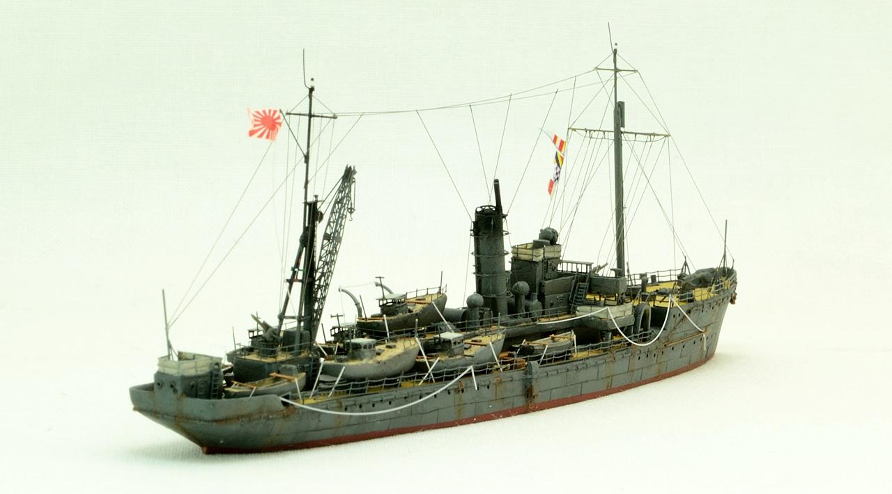 katsuriki007.jpg