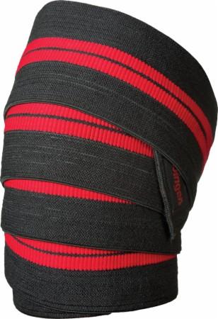 kneewrap.jpg
