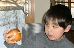 applepie1102.jpg