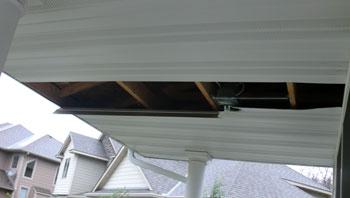 ceiling102.jpg