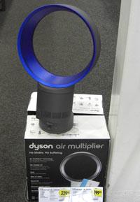 dysonfan1.jpg