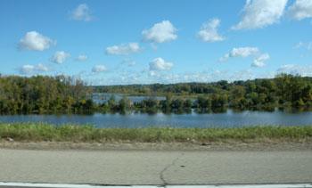 flood102.jpg