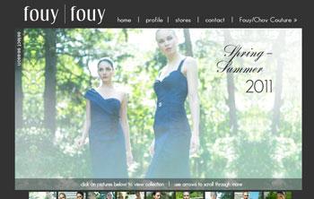 fouyfouy.jpg