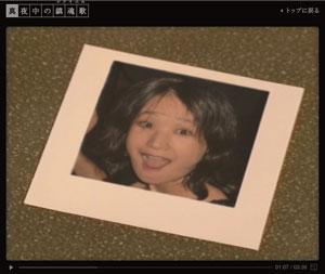 hondashi3.jpg