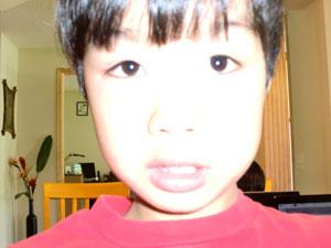 joeycam100410.jpg
