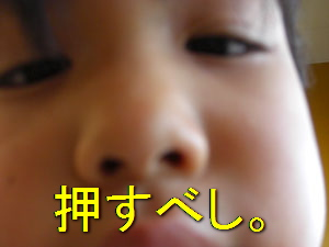 joeycamera8.jpg