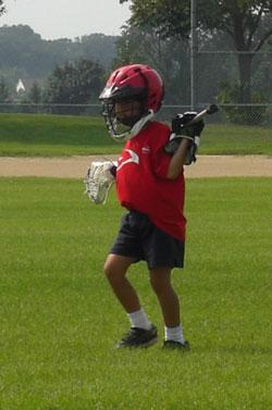 lacrosse3.jpg