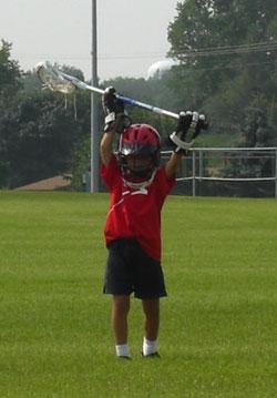 lacrosse4.jpg