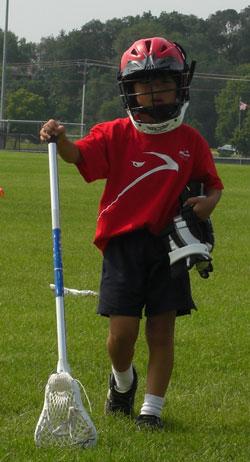 lacrosse6.jpg