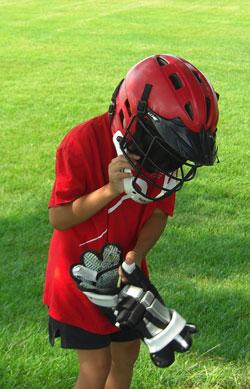 lacrosse7.jpg