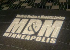 mdm8.jpg