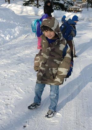 snow02251101.jpg