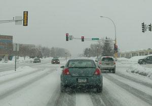 snow02261101.jpg