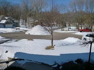 snow032711.jpg