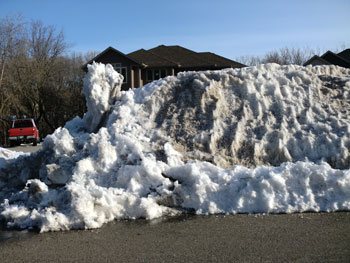 snow03291105.jpg