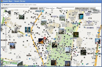 map-002.jpg